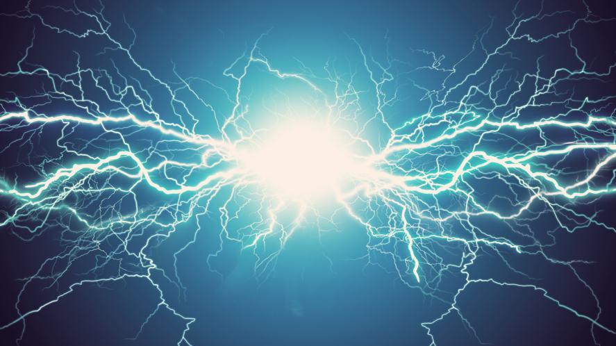 Electricity | Science Quiz