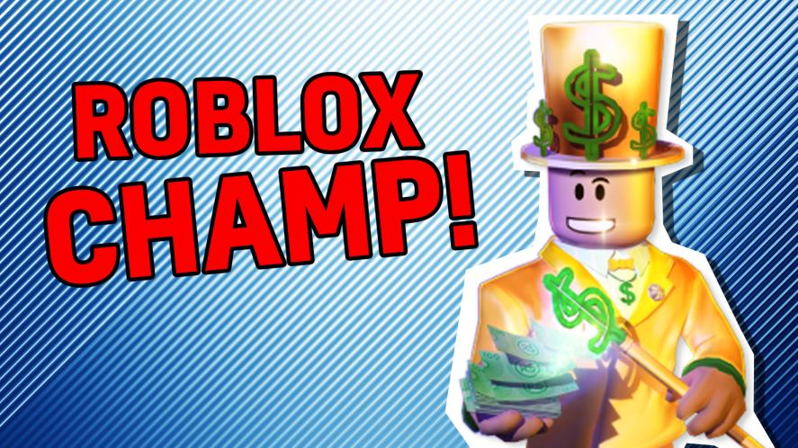 A Roblox tycoon