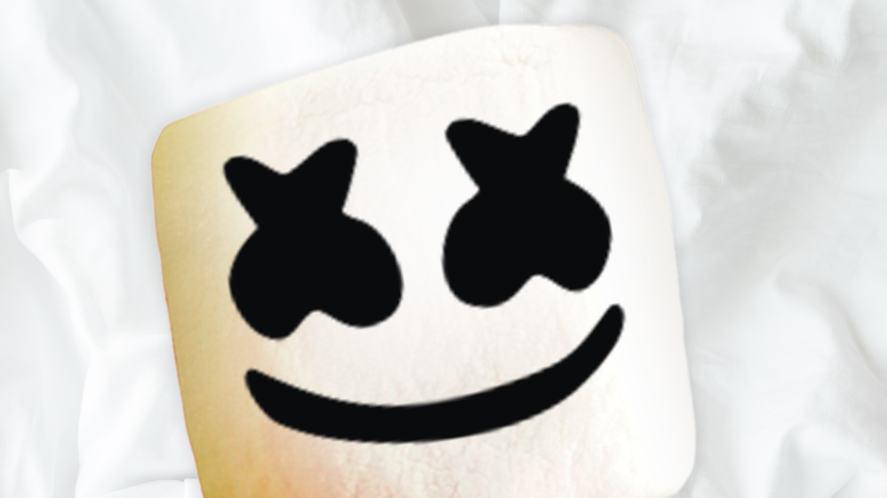 Marshmallow quiz