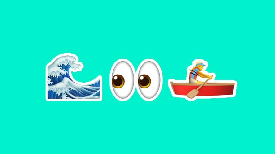 WW emoji 1