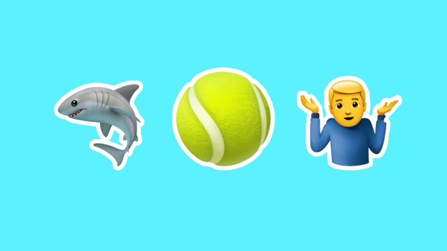 WW emoji 2