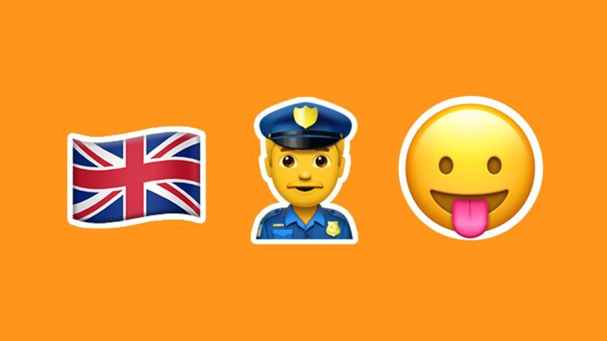 WW emoji 3