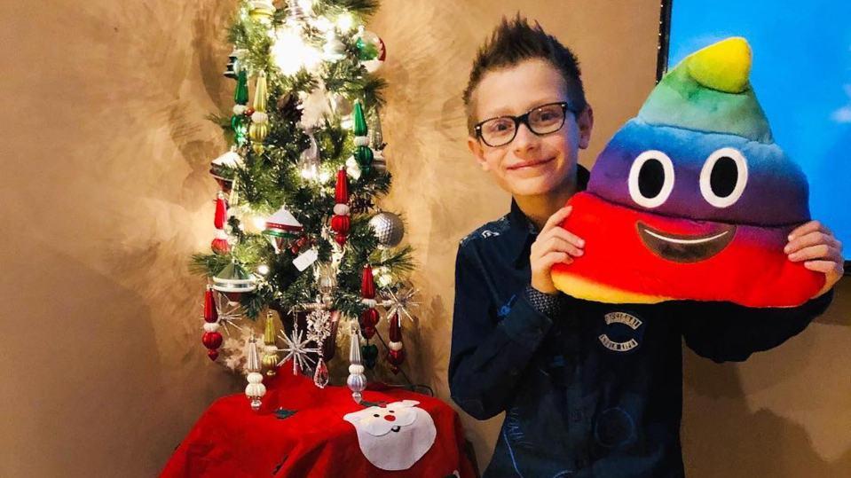 Ultimate YouTube Christmas Quiz | Trivia Quiz