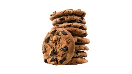 Cookies A