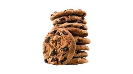 Cookies B