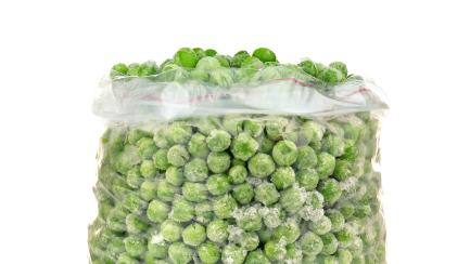 Brussels sprouts 3