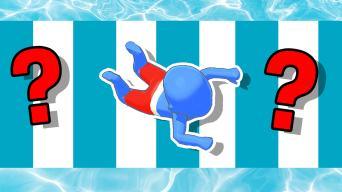 Aquapark.io quiz
