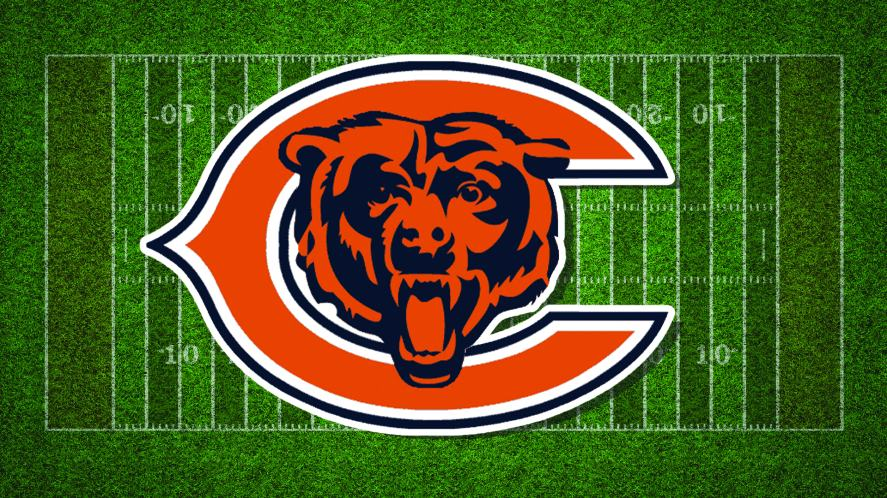 The Bears logo