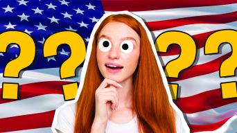 USA geography quiz