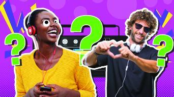 90s music quiz