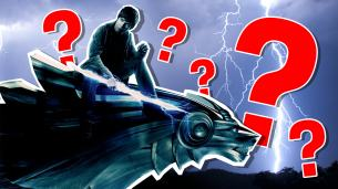 Percy Jackson quiz