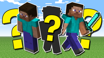 Minecraft Personality Quiz: What Type of Minecraft Player Are You?