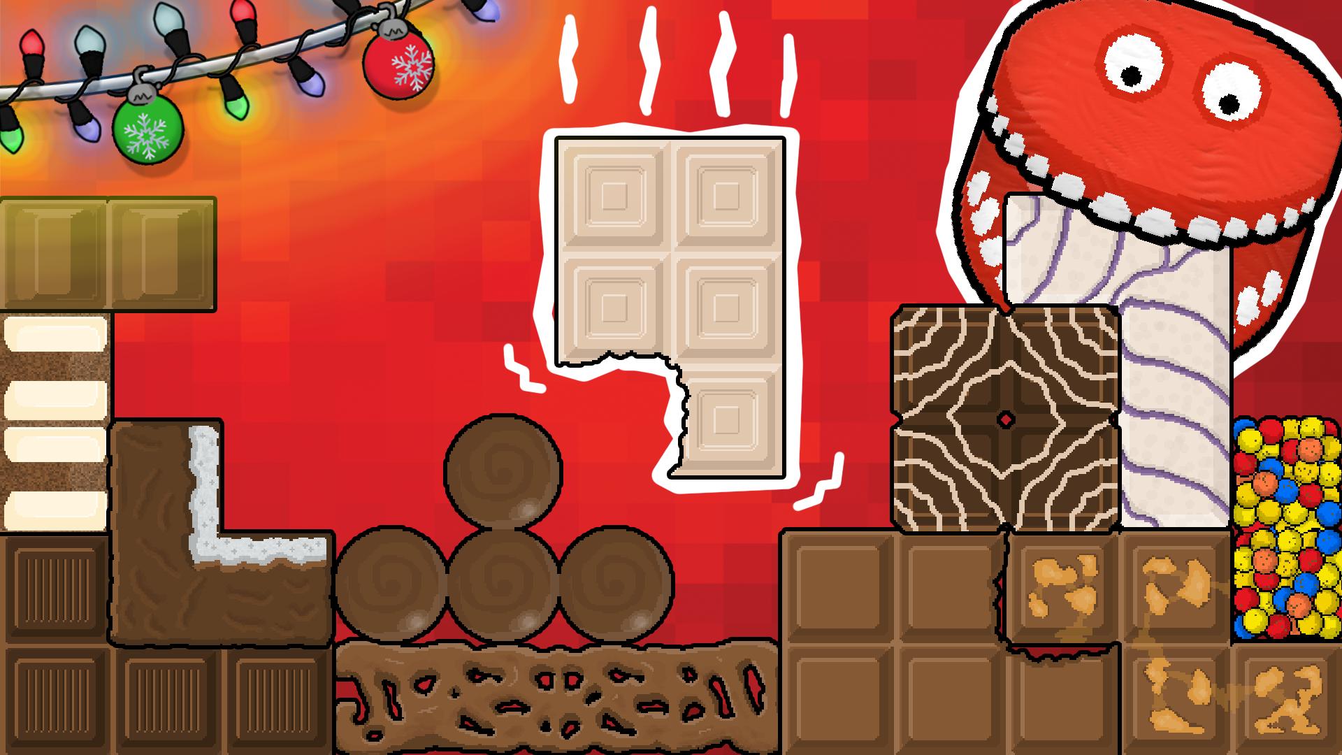 Play Chocoblocks!