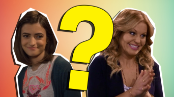 Fuller House Season 3 Quiz