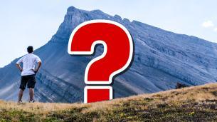 Earth Science Quiz