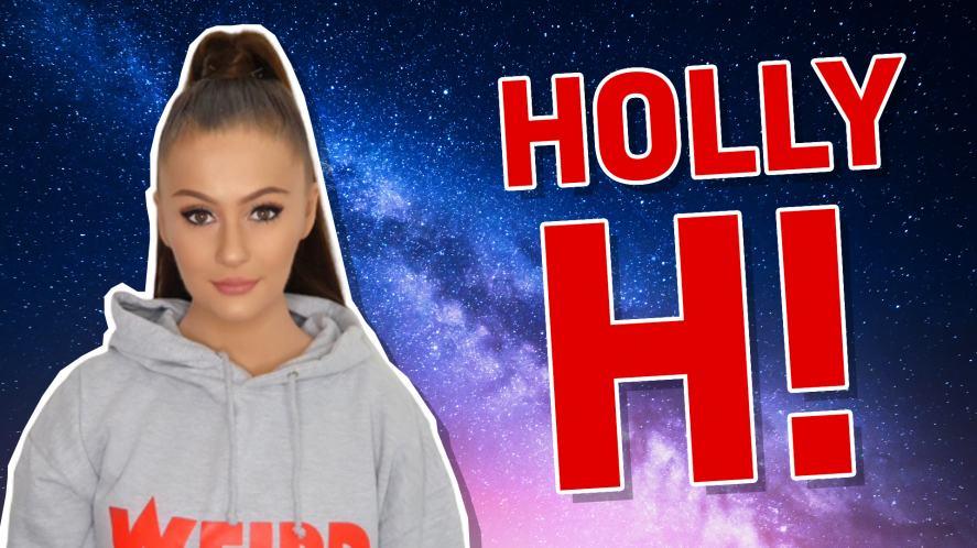 Holly H