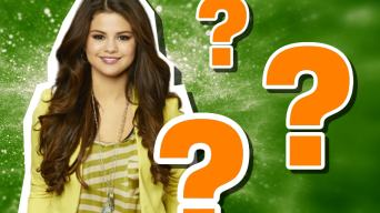 Wizards of Waverly Chase Trivia Quiz