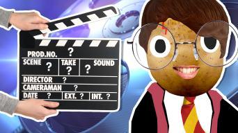 Movie secrets