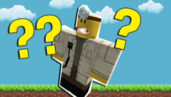 The Ultimate Roblox Adopt Me Quiz