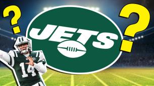 Ultimate Jets Trivia