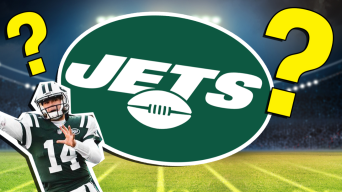 Ultimate Jets Trivia