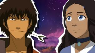 Avatar: Airbender Nations Quiz