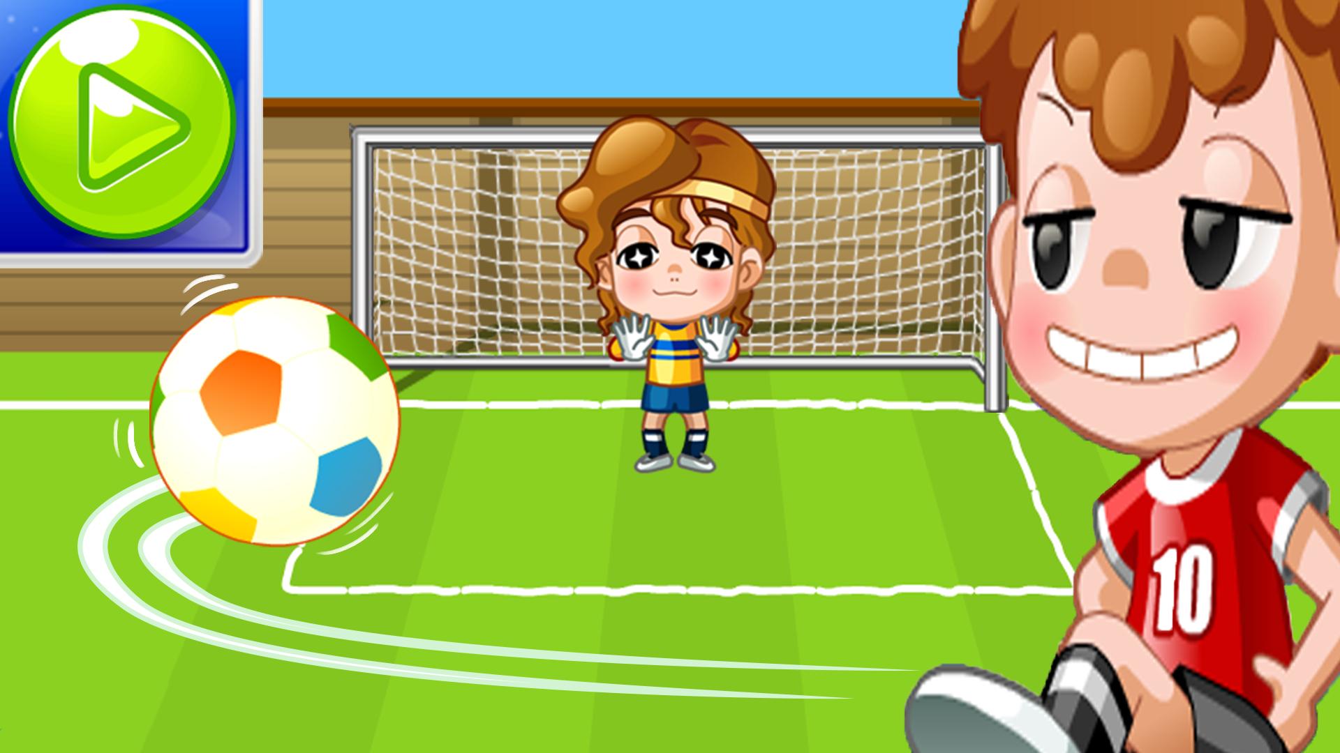 Penalties!