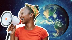 Earth Day Trivia Quiz