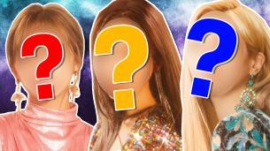 Name the Twice member