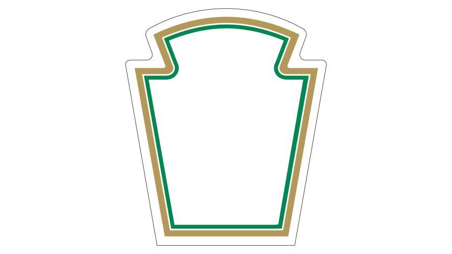 Food logo 2