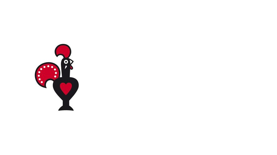 Food logo 3