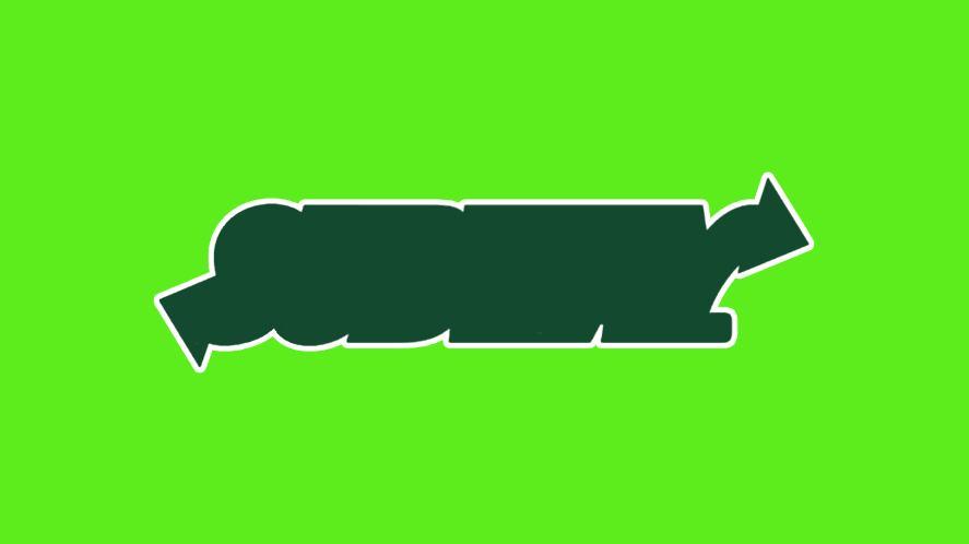 Food logo 5