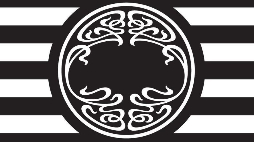 Food logo 9