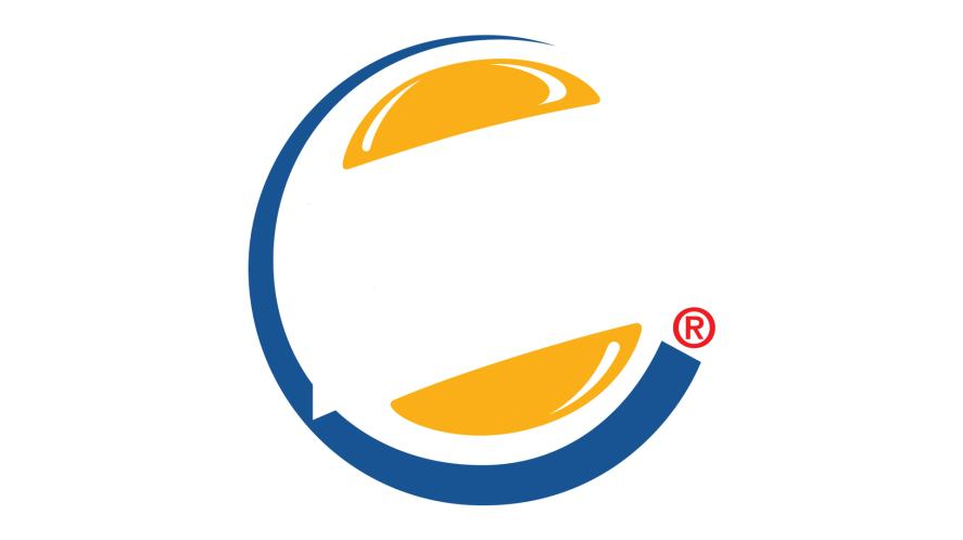 Food logo 10
