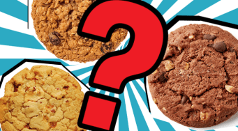 Cookie quiz thumbnail