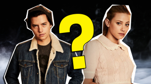 Riverdale Quiz: Which Serpent Are You?