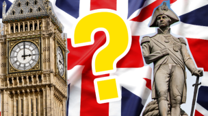London quiz thumbnail