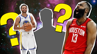 What NBA Player Do I Play Like Quiz