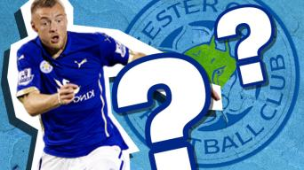 Leicester City Quiz