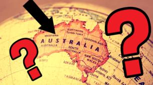 Australian Geography thumbnail