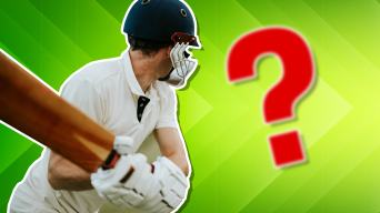 Cricket positions quiz