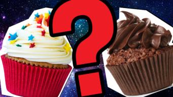Cake quiz thumbnail