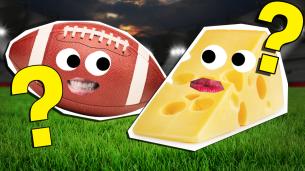 Green Bay Packers Trivia & Quiz