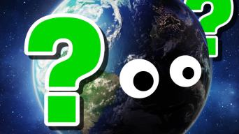 Earth Day Trivia Quiz