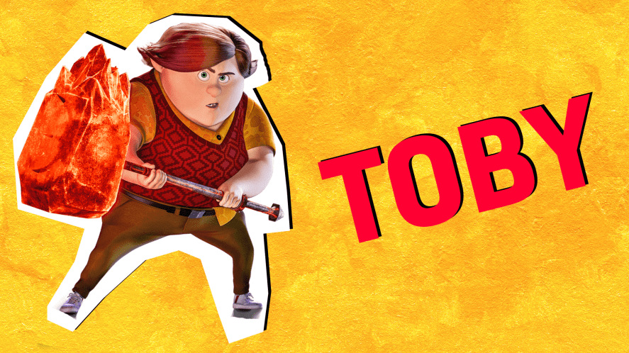 Toby result thumbnail