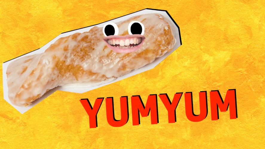 Yumyum result