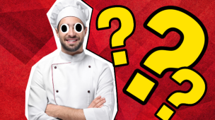 International food quiz thumbnail