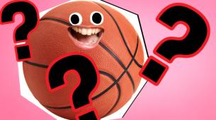 Should I play basketball quiz thumbnail