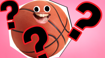 Should I play basketball quiz thumbnail