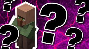 Worlds Hardest Minecraft Quiz